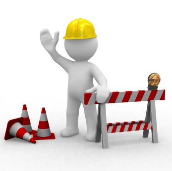 http://n-yahyaei.persiangig.com/image/under-construction_1.jpg